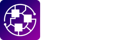 Naule Tecnologia Logo